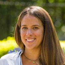Elena Sosa