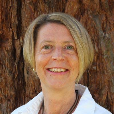 Anette Wendler-Krug